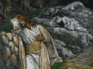003-tis-jesus-gethsemane